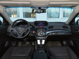 2013款 讴歌ILX 1.5L Hybrid