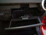 2012款 三厢炫动 1.3L 自动标准版版-第5张图