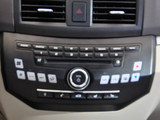 2012款 1.8L 基本型-第5张图