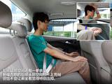 福克斯 2012款  三厢2.0L 自动旗舰型_高清图1