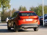 2013款 xDrive18i-第2张图