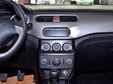 中华H230 2012款  1.5L 手动舒适型_高清图3