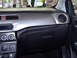 中华H230 2012款  1.5L 手动舒适型_高清图4