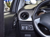 中华H230 2012款  1.5L 手动舒适型_高清图5