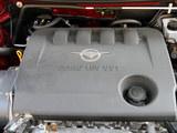 2012款 两厢 1.6L自动精英版-第4张图