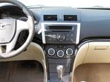 2012款 两厢 1.6L自动精英版-第2张图