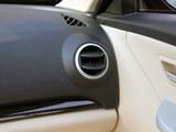 2012款 两厢 1.6L自动精英版-第1张图