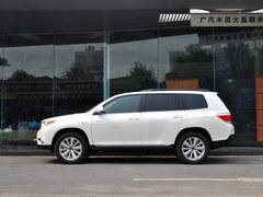 售价不足30万 4缓7所SUV车型推荐