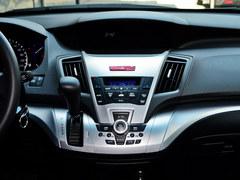 兼顾商务与家用 3款主流MPV车型推荐