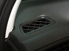 本田CR-V  2.4四驱尊贵版