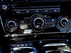 进口捷豹XJL促销价 3.0T销量破表87.5万