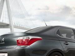 2012巴黎车展 看看各系新车发展方向
