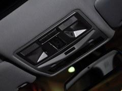 2013款捷豹XF/XF现车 优惠最低零利酬宾