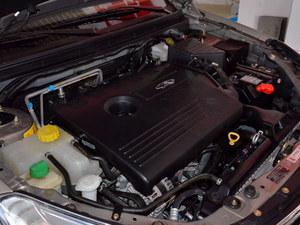 保定奇瑞E5 最高综合优惠5000 颜色可选