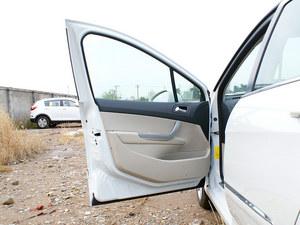 标致408促销优惠3.5万 欢迎试乘试驾