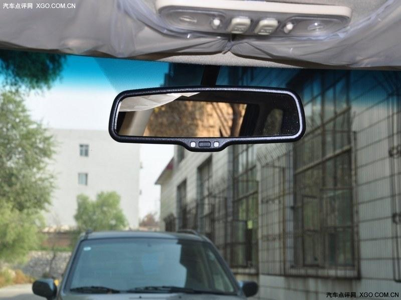 海马汽车2013款 普力马 1.8l 自动7座尊享版车厢座椅图片3348802 高高清图片