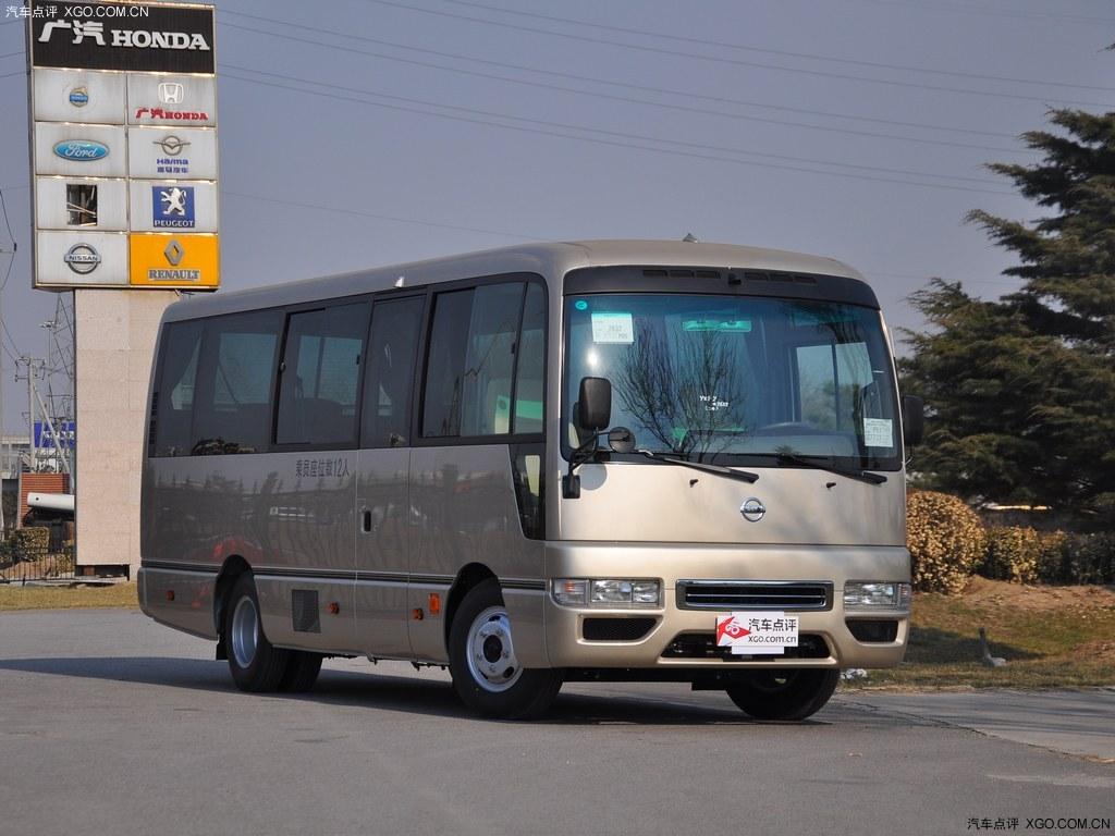 5l-尊贵vip 车身外观图片 3 18 二手车>> 咨询底价>> 商家报价: 79.