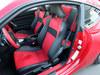 2013 丰田86 2.0L 自动豪华型-第10张图