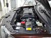 2013 经典帝豪 1.8L DVVT 手动尊贵型-第43张图