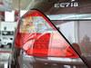 2013 经典帝豪 1.8L DVVT 手动尊贵型-第35张图