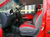 2012 乐驰 改款 1.0L 手动P-TEC舒适型-第45张图