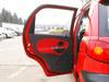 2012 乐驰 改款 1.0L 手动P-TEC舒适型-第36张图