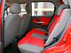 2012 乐驰 改款 1.0L 手动P-TEC舒适型-第30张图