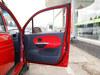 2012 乐驰 改款 1.0L 手动P-TEC舒适型-第29张图