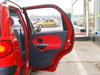 2012 乐驰 改款 1.0L 手动P-TEC舒适型-第22张图