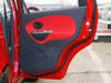 2012 乐驰 改款 1.0L 手动P-TEC舒适型-第21张图