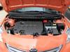 2013 威驰 特装版 1.6L GL-i型尚天窗版 AT-第29张图