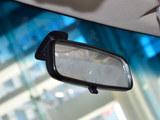 2013款 1.5L DVVT 手动精英型-第1张图