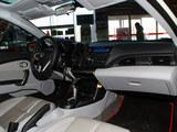 2012款 hybrid-第4张图