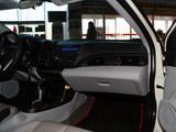 本田CR-Z 2012款  hybrid_高清图4
