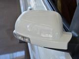 2013款 1.5L DVVT 手动精英型-第4张图