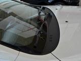 2013款 1.5L DVVT 手动精英型-第3张图