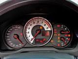 丰田86仪表盘