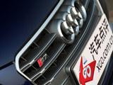 2013款 S7 Sportback 4.0TFSI-第5张图