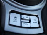 丰田86 2013款  2.0L 自动豪华型_高清图3