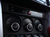 2013款 2.0L 自动豪华型-第6张图