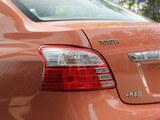 2013款 特装版 1.6L GL-i型尚天窗版 AT-第6张图