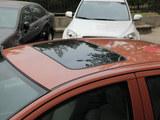 2013款 特装版 1.6L GL-i型尚天窗版 AT-第4张图