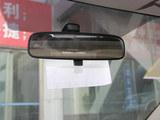 2013款 特装版 1.6L GL-i型尚天窗版 AT-第5张图