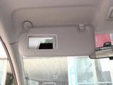 2013款 特装版 1.6L GL-i型尚天窗版 AT-第3张图