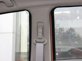 2013款 特装版 1.6L GL-i型尚天窗版 AT-第1张图