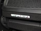 2013款 2.0L 5座自动舒适版-第5张图