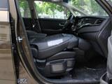 2013款 2.0L 5座自动舒适版-第4张图