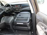 2013款 2.0L 5座自动舒适版-第3张图
