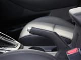 2013款 2.0L 5座自动舒适版-第1张图