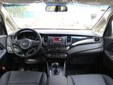 2013款 新佳乐 2.0L 5座自动舒适版